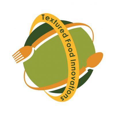 Textured Food Innovations