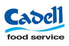 Cadell food service distributor