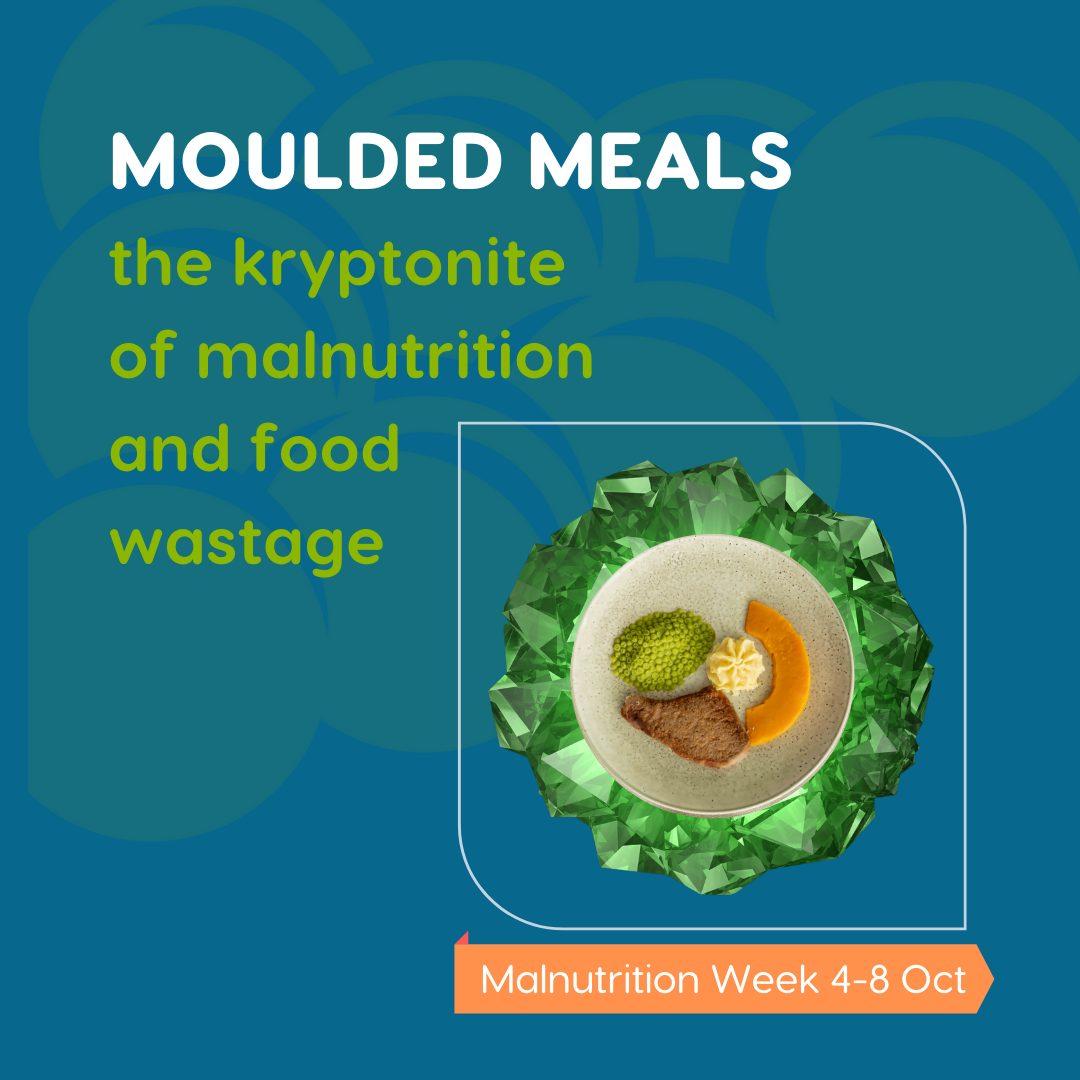 Malnutrition Week